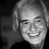 Jimmy Page: Led Zeppelin Reunion 'Doesn't Look Very Likely' | Rolling Stone