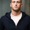 This Hoodie Is So Insanely Popular You Have To Wait Months To Get It - Business Insider