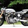 Sundance QuickSilver XR1200 | Bike EXIF