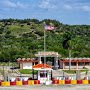 Guantanamo Bay Detention Camp - About - Google+