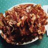 Bacon: Why America's Favorite Food Mania Happened