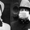 The 'Forgotten' Epidemic That Killed 100 Million People