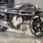 BMW K1600 by Krugger Motorcycles is a pure beast!