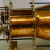 NASA confirms new thruster could revolutionize space travel | Digital Trends