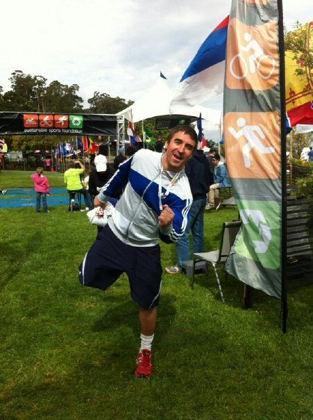 My first half marathon | all about steve barbarich | Pinterest