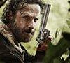 The Walking Dead – AMC - Season 5 Premiere