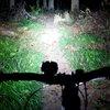 10 Reasons to Mountain Bike in the Dark | Singletracks Mountain Bike Blog