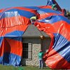 Thousands of brown recluse spiders drive owners from home