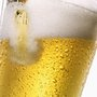 The Science of Why Beer Is So Delicious - Popular Mechanics