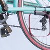 Veloloop lets bicycles trigger traffic light sensors