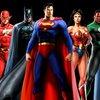 Warner Bros Massive DC Movie Slate Revealed - /Film