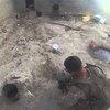 Marine Survives Taliban Headshot - YouTube