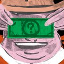 How to buy college football players, in the words of a man who delivers the money