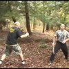 Extreme Stick Fighting - YouTube