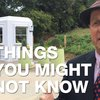 The Man Who Set Up His Own Toll Road, Without Permission - YouTube