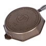 Finex Cast Iron Skillets