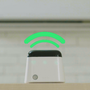 Ambi Climate gives your air conditioner a brain