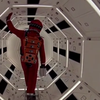 '2001: A Space Odyssey' just got a brand new trailer after 40 years