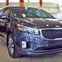 2015 Kia Sedona | In-depth Video Tour