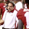 Crimson Tide Boosters Paid Off Nick Saban's $3 Million Mortgage