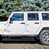 2015 Jeep Wrangler Unlimited Sahara | In-depth Video Tour