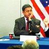 Ebola Press Conference Sign Language Interpreter Goes Viral