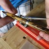 Pen Turning Tutorial  - Pen Turning Made Easy: Pen Making Instructions for Everyone