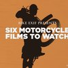 6 motorcycle films worth watching  | Bike EXIF