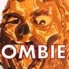 How to Make Zombie Pancakes.