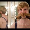 2014 World Beard and Moustache Championships