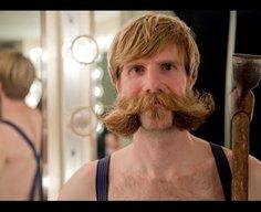 2014 World Beard and Moustache Championships