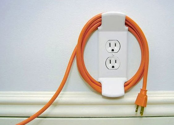 12 Simple product ideas that could be life changers