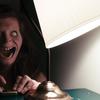 Lights Out: A Terrifying Horror Short