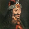 The 25 Most Evil People in History