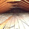 Air Seal Your Attic For Energy Savings : Find the leaks
