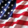 A website dedicated to the Flag of the UnitedStates of America - United States Code