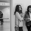 Photographer documents the death of real-life conversation