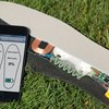 Vibrating insoles could help prevent falls among seniors