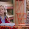 Last Week Tonight with John Oliver: Home Depot Commercial (HBO) - YouTube