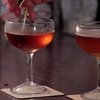 The Importance of Choosing the Right Glassware For Cocktails