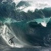 You Have to See This: Surfing at 1000 Frames Per Second | The Inertia