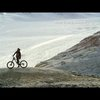 AMHQ Exclusive: Biking on Snow and Ice