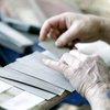 A Rare Bird: A portrait of luthier Michael Gurian