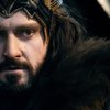The Hobbit: The Battle of the Five Armies - Official Main Trailer [HD] - YouTube