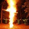 Ku Klux Klan Opens its Doors to Hispanic, Blacks, Jews and Gays
