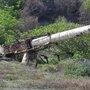 Project HARP Space Gun| Atlas Obscura