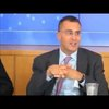 "GRUBER: ""Lack of transparency is a huge political advantage."" - YouTube"