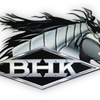 Welcome to Battle Horse Knives  -