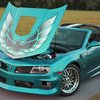 2015 Pontiac Firebird Trans Am - Release date and Price