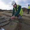 Archaeologists unearth largest World War I excavation ever